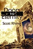 Doors to Eternity: Book One of Temple of the Traveler