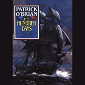 The Hundred Days | Patrick O'Brian