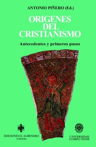 En Los Orígenes Del Cristianismo