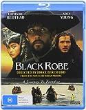 Black Robe [Blu-ray]