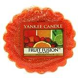 Yankee Candle Potpourri Tarts, Fruit Fusion Potpourri