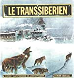 img - for Le Transsib rien book / textbook / text book