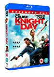 Image de Knight And Day [Blu-ray] [Import anglais]