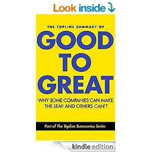 jim collins good to great pdf free download