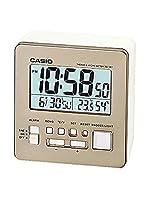 Casio Reloj Despertador Dq-981-9D