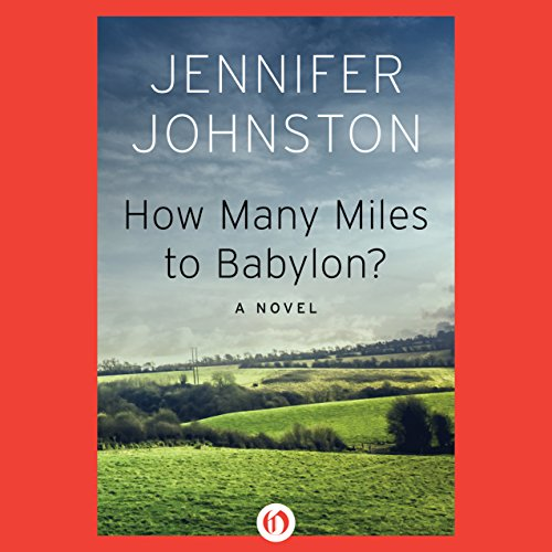 women in how many miles to babylon