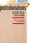 Postcolonialisms: An Anthology of Cul...