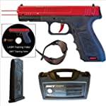 New SIRT R/R Training Pistol. Dry Fir...