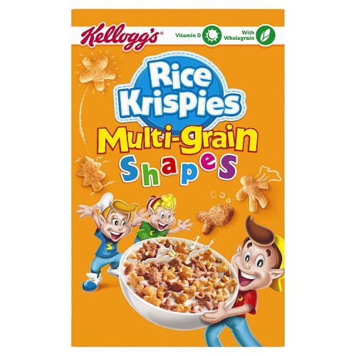 kelloggs-rice-krispies-multigrain-350g