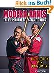 Modern Arnis: The Filipino Art of Sti...