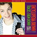 Encyclopedia Brown Tracks Them Down (       UNABRIDGED) by Donald Sobol Narrated by Greg Steinbruner