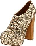 Steve Madden Women's Cirkus-S Platform Pump - Womens Shoes