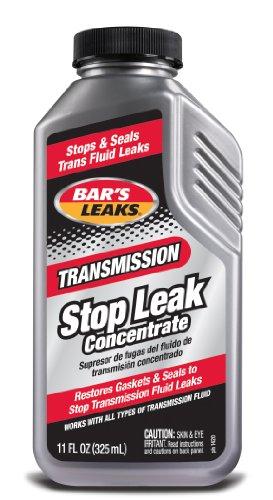 bars-leaks-1420-grey-transmission-stop-leak-11-oz
