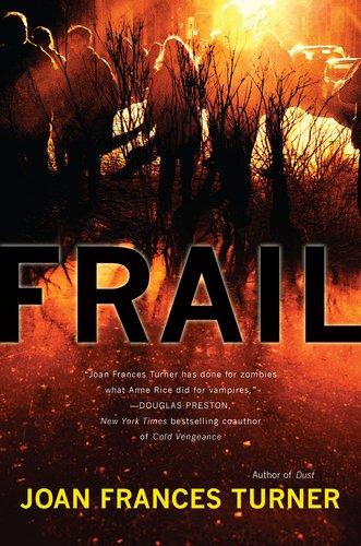 Image of Frail