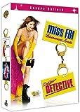 echange, troc Miss détective + Miss FBI : Divinement armée