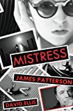 img - for Mistress book / textbook / text book