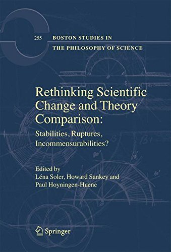 rethinking-scientific-change-and-theory-comparison-255-boston-studies-in-the-philosophy-and-history-