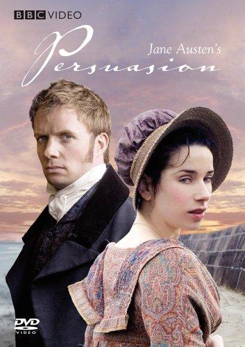 Persuasion / Доводы рассудка (2007)