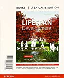 img - for Lifespan Development, Books a la Carte plus NEW MyPsychLab with eText -- Access Card Package (7th Edition) book / textbook / text book