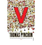 Slow Learner (0099532514) by Pynchon, Thomas
