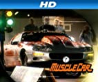 MuscleCar [HD]: Oldsmobile Restomod Returns [HD]