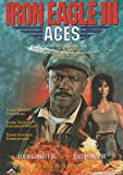 Iron Eagle III: Aces (Bilingual)