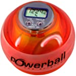 Kernpower Powerball the original� Max...