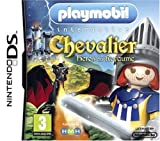 echange, troc Playmobil Chevalier : Héros du Royaume