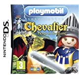 Playmobil Chevalier : H�ros du Royaumepar Tradewest Games