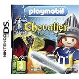 Playmobil Chevalier : H�ros du Royaumepar Tradewest Games