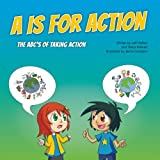 A is for Action: The ABCs of Taking Action