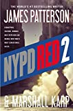 NYPD Red 2