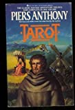 Tarot (0441798411) by Anthony, Piers