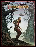 Tree Lords: Advanced Dungeons and Dragons, Dragonlance (1560761253) by Winter, Steve