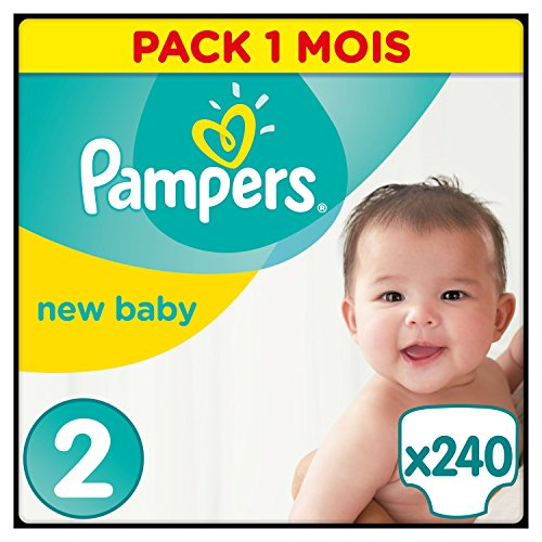 pampers-new-baby-couches-taille-2-3-6-kg-mini-pack-economique-1-mois-de-consommation-x240-couches