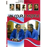 Un couple modlepar Pierre Arditi