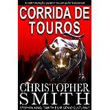 Corrida de Touros (Um suspense sobre Wall Street) (Quinta Avenida) (Portuguese Edition)