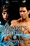 Image of Heart's Sentinel