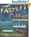 Faster, Further, Higher, Deeper: Triu...
