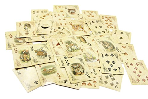 asvp-shopr-alice-in-wonderland-playing-cards-party-props-decoration-theme-full-set