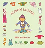 Bibs and Boots Alison Lester