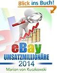 eBay Umsatzmillion�re 2014: Zahlen-Da...