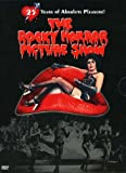 51KLq8f9MJL. SL160  The Rocky Horror Picture Show (25th Anniversary Edition)