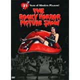 The Rocky Horror Picture Show (25th Anniversary Edition) ~ Tim Curry