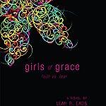 Girls of Grace: Faith vs. Fear | Leah R. Eads