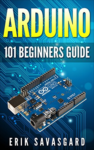 Arduino for dummies hardware panorama auto