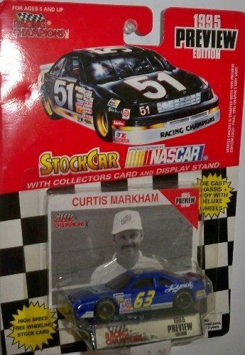 racing-champions-1995-edition-curtis-markham-no-63-lysol-pontiac-164-scale-replica-stock-car-by-raci