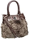 Storm Women's Ada Large Handbag