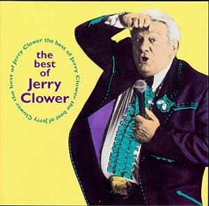 Best of Jerry Clower