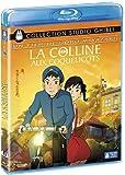 echange, troc La colline aux coquelicots [Blu-ray]